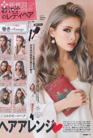 255 best korean ulzzang hairstyles images on pinterest