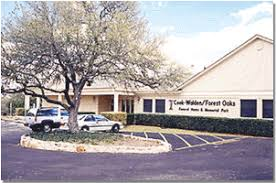 funeral homes in tx funeral homes in gainesville tx meador funeral home whitesboro tx