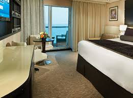 carnival cruise suites floor plan bedrooms ship cabin reviews