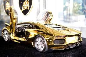who made the lamborghini aventador s most expensive items made of gold lamborghini aventador