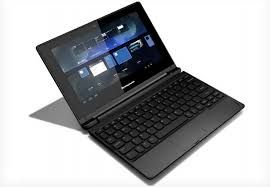 android on laptop lenovo announces a10 android laptop for a reasonable price