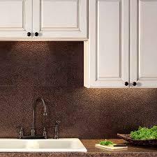 backsplash panels kitchen fasade kitchen backsplash panels kitchen backsplash