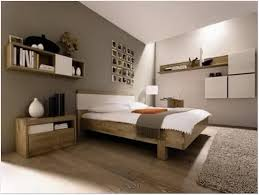 Bedroom Color Bedroom Best Colour Combination For Bedroom House Plans With