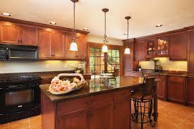 average cost of kitchen island rembun co