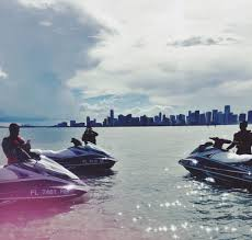 miami jet ski rental 22 reviews jet skis 401 biscayne blvd