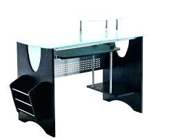 Modern Home Desks Home Office Modern Desk Modern Home Office Desk Home Office Chairs