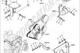 heat pump wiring diagram 4k wallpapers