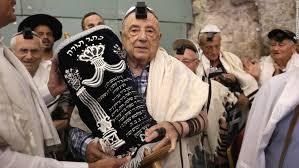 bar mitzvah in israel israel bar mitzvahs holocaust survivors get theirs at last cnn