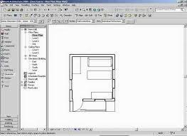 free floor plan software floorplanner flooring floor plan design free mac floor planner free floor
