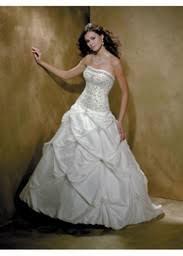 wedding dresses short wedding dresses