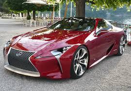 2012 lexus lf lc lexus lf lc price 2018 2019 car release and reviews
