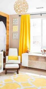 how to dye your own curtains window spaces and easy curtains