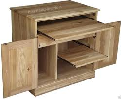 Office Desks For Small Spaces Furniture Hideaway Workstation Hideaway Desk Small Secretary