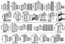 kitchen cabinet carcasses kitchen cabinet carcass online building cabinets plans build