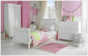 home gallery ideas home design gallery amazing childrens bedroom furniture