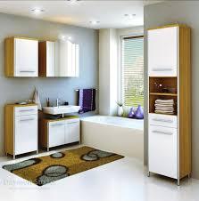 Galley Bathroom Design Ideas by Modern Bathroom Design Ewdinteriors