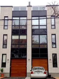 Replace Broken Window Glass Residential U2013 Albion Glass U0026 Aluminum