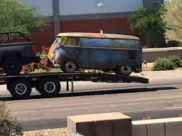 transformers hound truck transformers the last knight filming more vehicle images