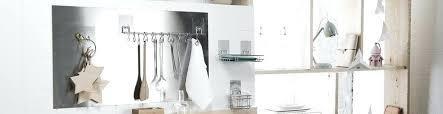 nettoyer la cuisine comment ranger sa cuisine ou cuisine comment ranger et nettoyer sa