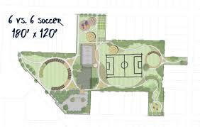 Atlanta Beltline Trail Map by Atlanta Beltline Planning U0026 Design Services Pond U0026 Company