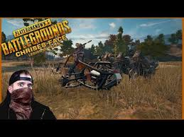 pubg youtube gameplay 186 wins road to 200 wins chrises face pubg gameplay youtube