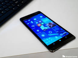hp elite x3 orders in the u s are anticipated to begin september