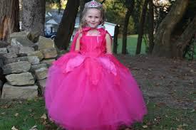barbie halloween costume barbie princess costume u2013 sewing projects burdastyle com