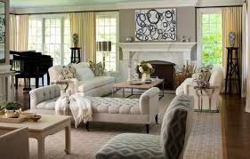 livingroom bench livingroom bench 5 living room white bench chair for living