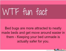 Bed Bug Meme - bed bugs by vekym meme center