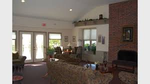 2 Bedroom Townhomes For Rent by Autumn Lakes Apartments U0026 Townhomes For Rent In Mishawaka In