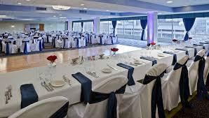 Rochester Wedding Venues Wedding Venues Rochester Ny Area U2013 Mini Bridal