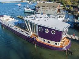 river thames boat brokers liveaboard boat sales used boats and yachts for sale boatshed