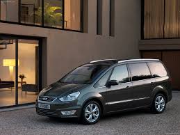 galaxy car paint ford galaxy 2011 pictures information u0026 specs