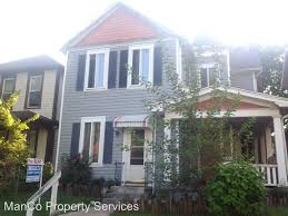 4 Bedroom Houses For Rent In Dayton Ohio 528 Troy St C For Rent Dayton Oh Trulia