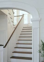 Carolina Home Plans 38 Best Southern Living Carolina Island House Plan Images On