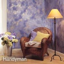 special wall paint top tips for choosing paint colors sponge painting start