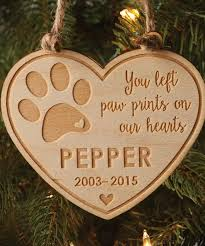 the 25 best memorial ornaments ideas on diy