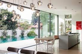 cuisine et maison superbe maison d architecte dans les environs de tel aviv vivons