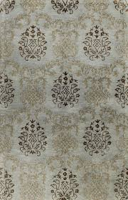 home decor rugs for sale 103 best greenwich rug collection by bashian images on pinterest