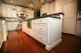 kitchen cabinets new brunswick custom built kitchen cabinets 100 custom built kitchen cabinets