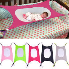 Folding Cot Online Shopping India Online Buy Wholesale Baby Swing Beds From China Baby Swing Beds