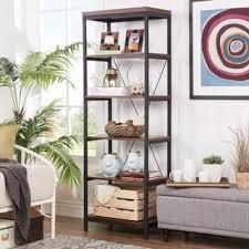 vintage bookshelves u0026 bookcases shop the best deals for nov 2017