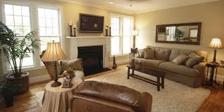 Decorating Family Room - Family room themes
