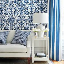 Home Improvement Stores by Wallcoverings 5 Unintended Ways To Use Wallcoverings Texas Paint