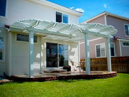 Patios Covers Designs Are Wooden Patio Covers Still The Best Choice