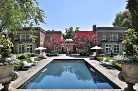 expensive ls for sale the 6 most expensive homes for sale in toronto right now