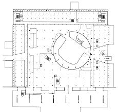 Slaughterhouse Floor Plan by Pin By Eugen Kosyk On Planimetria Pinterest Chandigarh Le