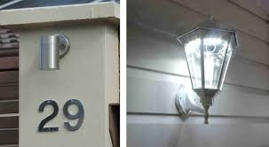 Solar Powered Outdoor Lighting Fixtures Outdoor Led Spotlights Australia Outdoor Designs