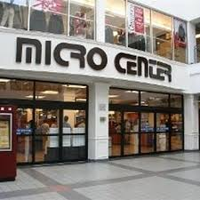 what are the best deals for microcenter black friday micro center 50 reviews computers 750 a central park ave