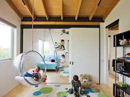 design kid bedroom best 25 modern kids bedroom ideas on pinterest